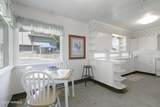 202 17th Ave - Photo 13