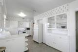 202 17th Ave - Photo 14