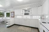 202 17th Ave - Photo 15