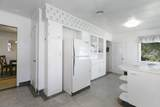 202 17th Ave - Photo 17