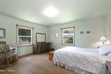 202 17th Ave - Photo 18