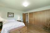 202 17th Ave - Photo 19