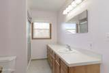 202 17th Ave - Photo 20
