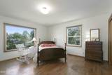 202 17th Ave - Photo 21