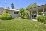 202 17th Ave - Photo 4