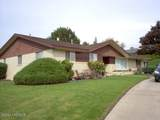 602 52nd Ave - Photo 1