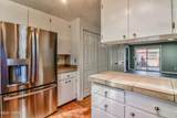 413 46th Ave - Photo 10