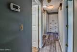 413 46th Ave - Photo 13