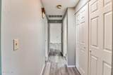 413 46th Ave - Photo 25