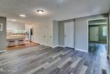 413 46th Ave - Photo 5