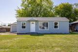 408 S 49th Ave - Photo 1