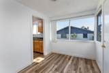 408 S 49th Ave - Photo 10