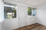 408 S 49th Ave - Photo 11
