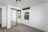408 S 49th Ave - Photo 12