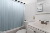 408 S 49th Ave - Photo 14