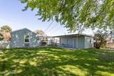 408 S 49th Ave - Photo 16