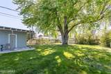 408 S 49th Ave - Photo 18