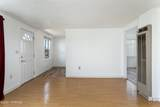 408 S 49th Ave - Photo 3