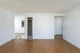 408 S 49th Ave - Photo 5