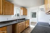 408 S 49th Ave - Photo 8