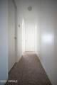 1407 Ashbrooks Way Ave - Photo 15