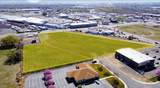 NNA Terrace Heights Dr - Photo 1