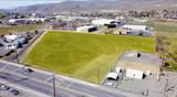 NNA Terrace Heights Dr - Photo 4