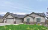 2503 63rd Ave - Photo 1