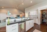 2503 63rd Ave - Photo 10
