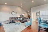 2503 63rd Ave - Photo 11