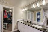 2503 63rd Ave - Photo 13
