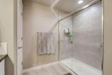 2503 63rd Ave - Photo 14