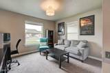 2503 63rd Ave - Photo 15