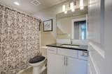 2503 63rd Ave - Photo 16