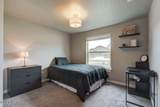 2503 63rd Ave - Photo 17