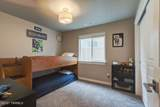 2503 63rd Ave - Photo 18