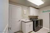 2503 63rd Ave - Photo 19