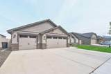 2503 63rd Ave - Photo 2