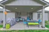 2503 63rd Ave - Photo 21