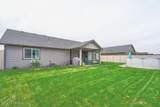 2503 63rd Ave - Photo 22