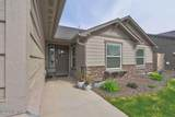 2503 63rd Ave - Photo 3