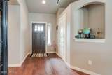 2503 63rd Ave - Photo 4