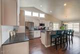 2503 63rd Ave - Photo 6