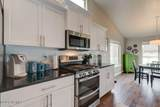 2503 63rd Ave - Photo 7