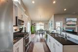 2503 63rd Ave - Photo 8