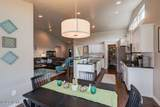2503 63rd Ave - Photo 9