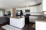 2413 S 73rd Ave - Photo 10