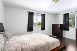 2413 S 73rd Ave - Photo 11