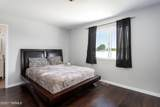 2413 S 73rd Ave - Photo 12