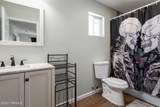 2413 S 73rd Ave - Photo 13